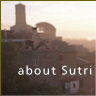 About Sutri